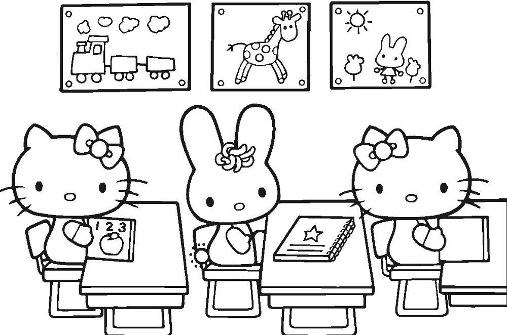 Elementary school coloring pages printable learning printable Free Printable Math Coloring Pages free coloring pages for kids free disney coloring pages