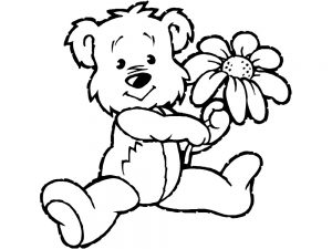coloring pictures for pre school kids page