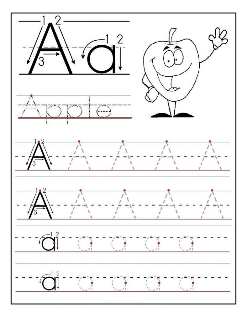 Free Worksheets nursery worksheets pdf : theohyeah.com