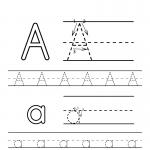 abc activities for kindergarten easy