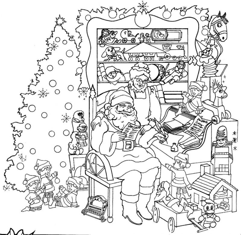 adult coloring pages games