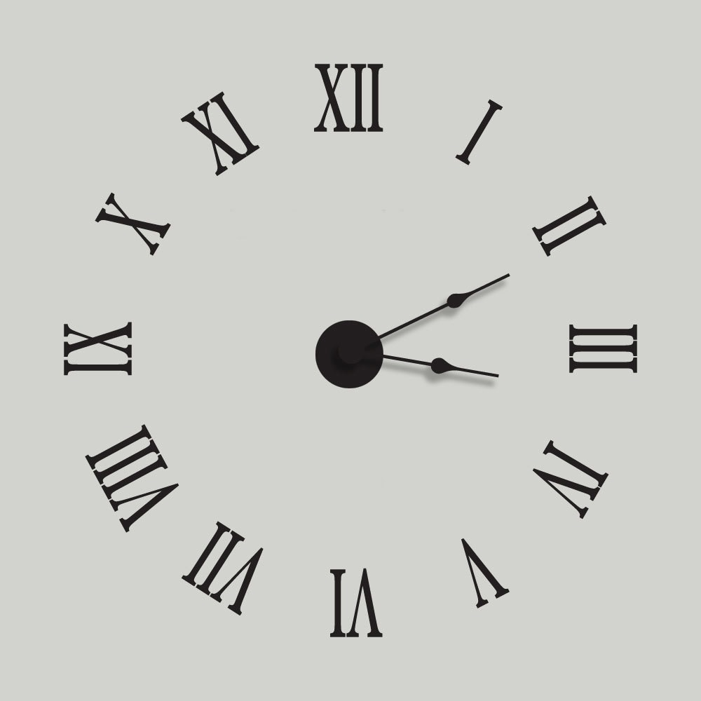 1 12 roman numerals downloads clock printable learning printable 1 12 roman numerals downloads clock printable thecheapjerseys Choice Image