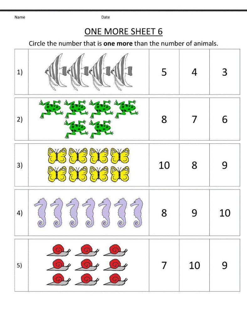 HD wallpapers preschool homeschool worksheets wallpaper-desktop ...