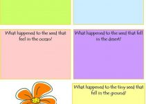 1st Grade Writing Worksheets Creative
