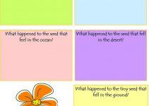 1st Grade Writing Worksheets Creative