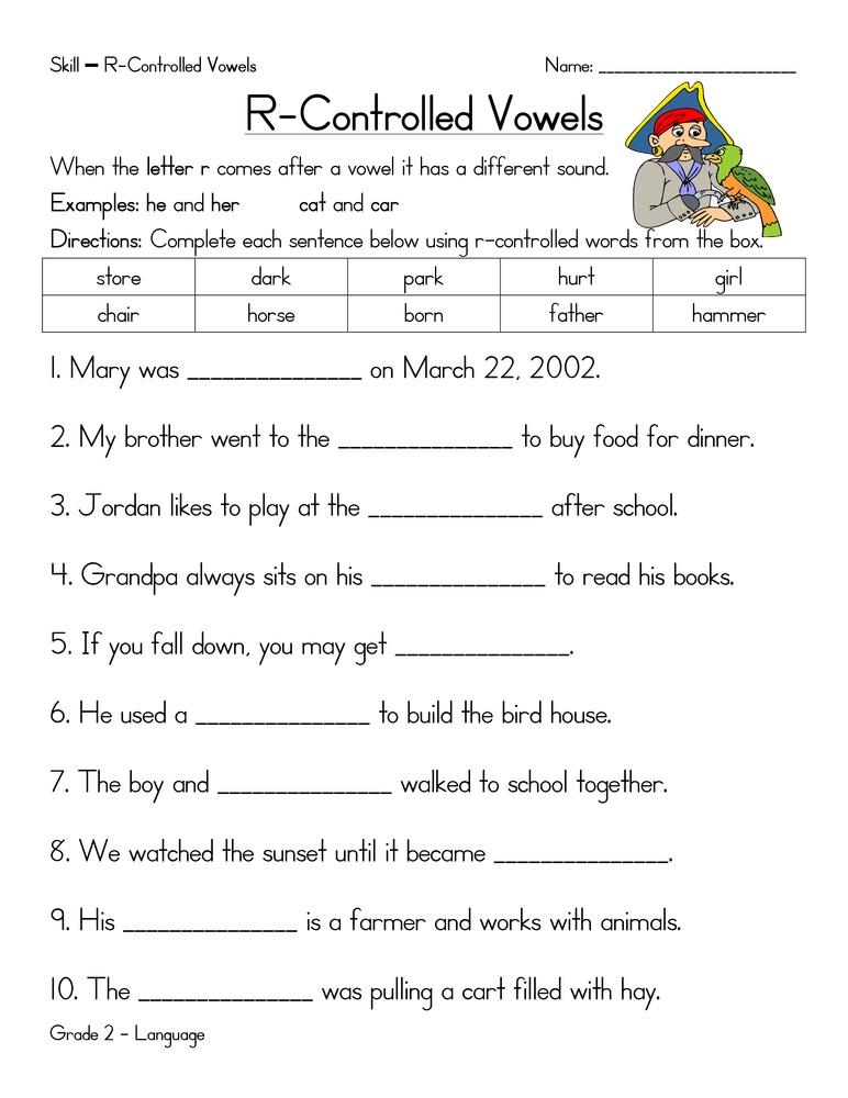 Worksheet Works For Grade R : Grade r worksheets printable learning