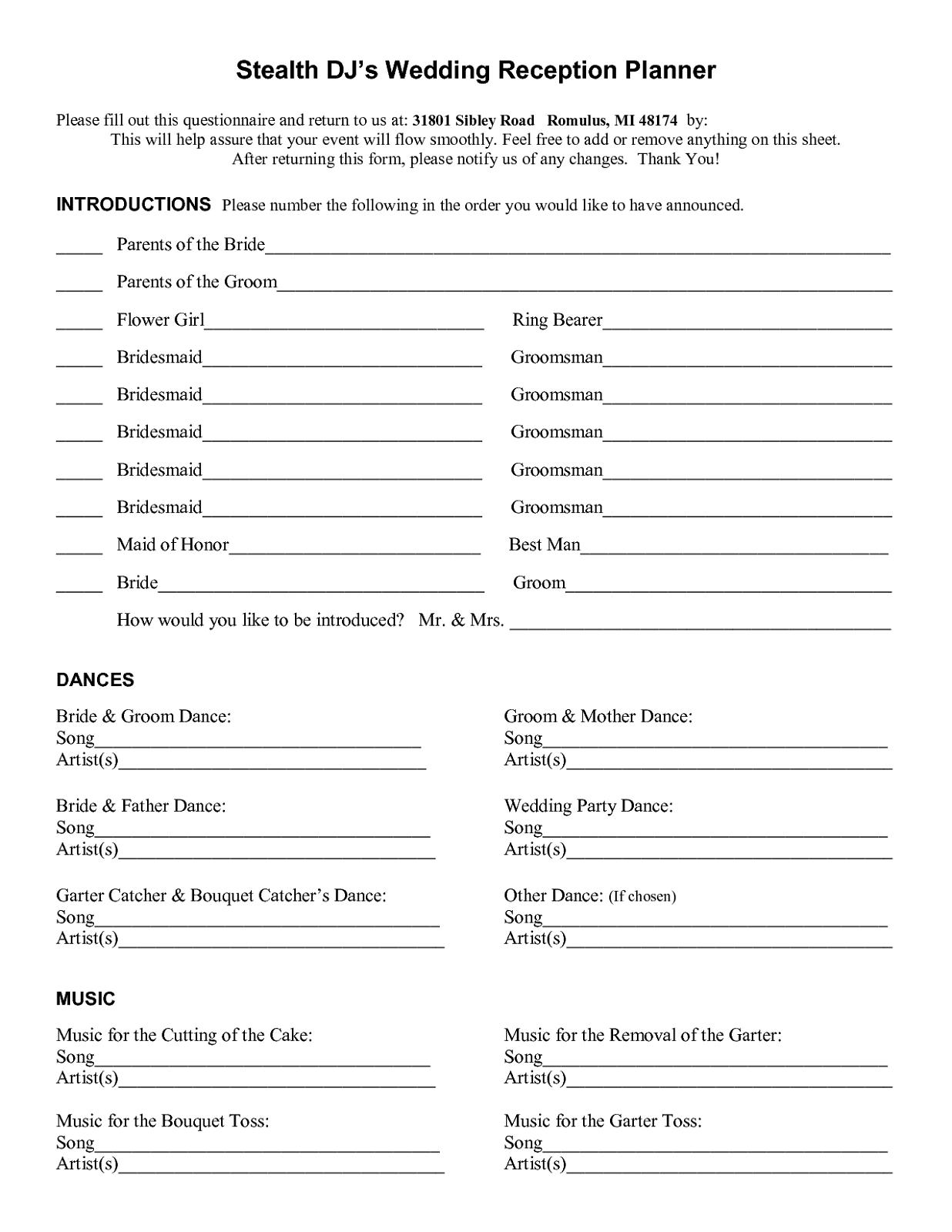 Reception Worksheets for Kids-Preschool | Learning Printable