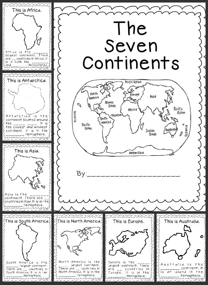 Dynamite image with printable geography worksheet