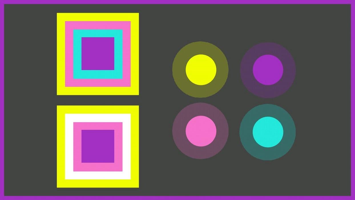 Zen Colors Free