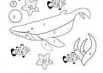 Preschool Worksheets Pdf Colour