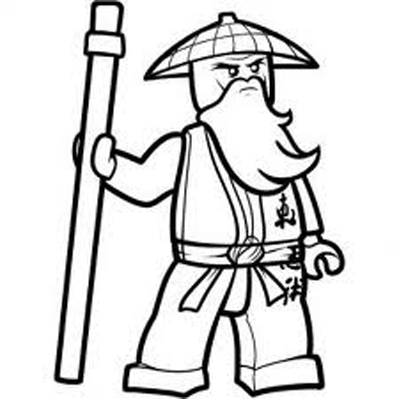 Free Childrens Coloring Pages Awesome
