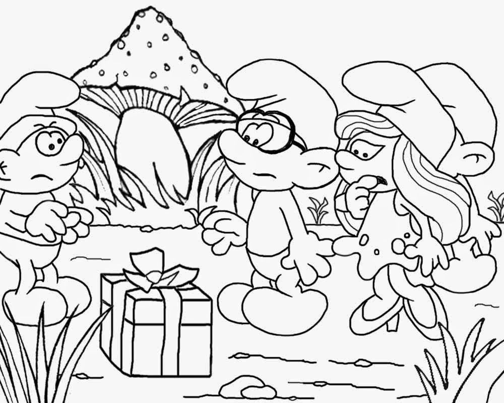 Fun Coloring Pages for Teens