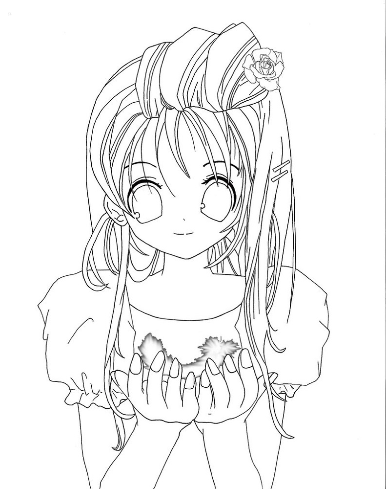 Coloring Pages Coloring Book Adult