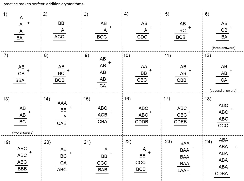 ks2 maths worksheets learning printable. Black Bedroom Furniture Sets. Home Design Ideas