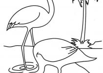 Drawing Coloring Pages Children