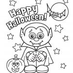 Free Printable Coloring Books Children