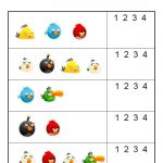 Kindergarten Learning Worksheets Drawing