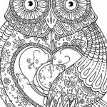 Awesome Coloring Pages for Teens