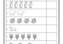 Primary School Maths Worksheets Free