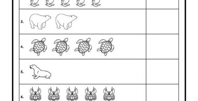 Primary School Maths Worksheets Free