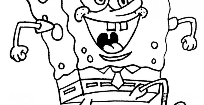 Free Colouring Pictures for Children Online