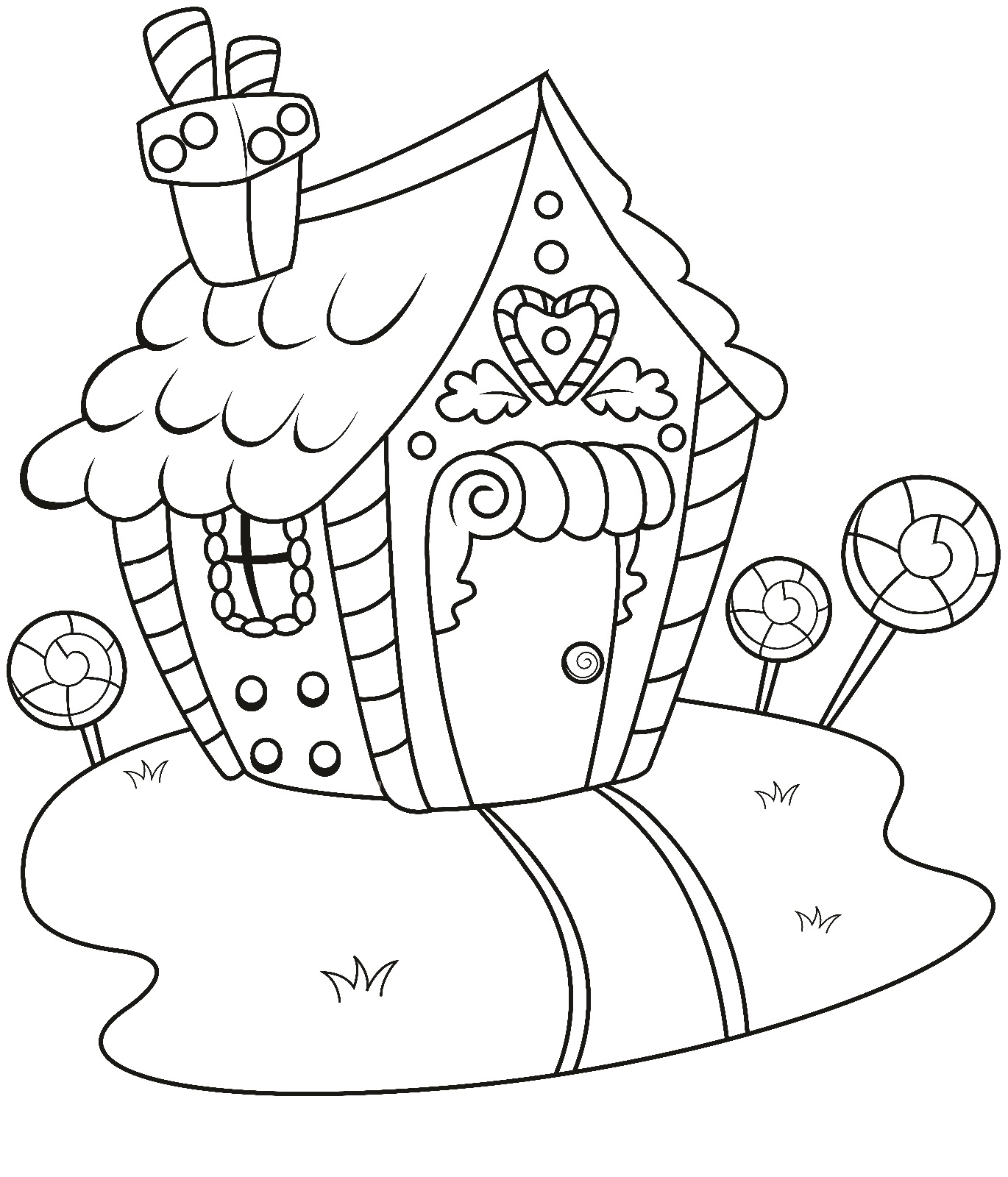 hansel and gretel activities for kids
